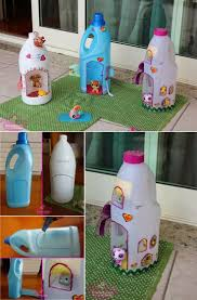 66 best craft ideas using recyclables images on pinterest diy