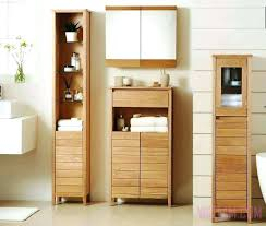 Bathroom Vanities And Linen Cabinet Sets Bathroom Vanities And Linen Cabinet Sets Aeroapp