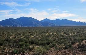 Arizona mountains images Santa rita mountains wikipedia jpg