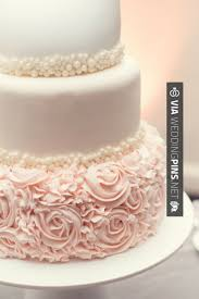 wedding cake ideas 2017 stunning wedding cakes pictures 2017 1000 images about wedding