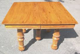 dining room view antique oak dining room table room ideas dining room view antique oak dining room table room ideas renovation marvelous decorating to interior