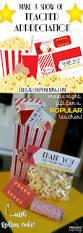halloween horror nights coke code best 25 movie gift ideas on pinterest staff gifts teacher gift