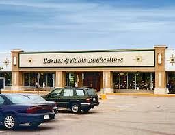 Barnes And Noble Evansville B U0026n Store U0026 Event Locator