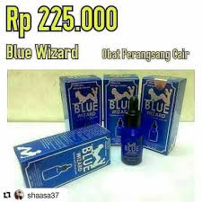blue wizard rp 225 000 sellaoliv2 instagram photos and videos