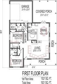 25 best bungalow house plans ideas on pinterest floor one story