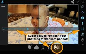 perfectly clear apk software free software version perfectly clear v2