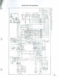 electrolux ewm1100 sch service manual download schematics eeprom