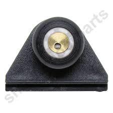 Replacement Shower Door Wheels Replacement Shower Door Rollers