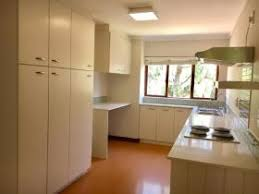 2 Bedroom Flat In Johannesburg To Rent Parkhurst Property Apartments Flats To Rent In Parkhurst