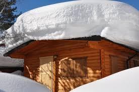 preventivo tettoia in legno tettoia in legno prezzi i m l srl