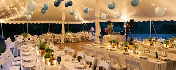 tent rentals ma event rentals massachusetts party rentals massachusetts and nh