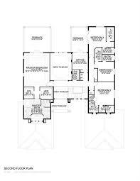 six bedroom floor plans luxury home with 6 bdrms 6175 sq ft floor plan 107 1002