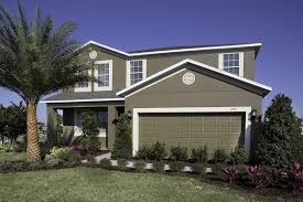 lennar nextgen homes floor plans multigenerational homes remain popular in tampa area tbo com