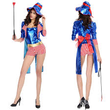 Ringmaster Halloween Costume Buy Wholesale Lion Halloween Costume China