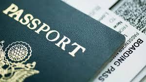 cara membuat paspor resmi cara membuat paspor online terbaru 2018 5 langkah mudah ohgitu