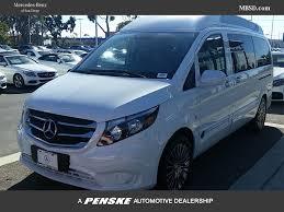 mercedes passenger for sale affordable passenger for sale on mercedes metris