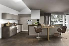 cuisine lube small u shaped kitchen with peninsula 14 cucine lube prezzi