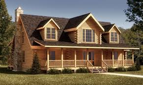 log home porch designs home design