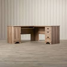 Custom Home Office Design Photos Home Office Home Computer Desk Home Office Design Ideas For Men