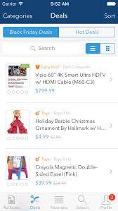black friday ads app bfads net black friday app for ios u2013 review u0026 download ipa file
