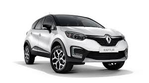 renault captur white interior car models car latest photos car reviews car specification