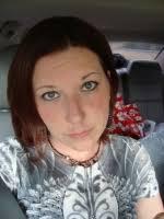 Meet People like Crystal Driggers on MeetMe! - thm_phpkLxtsF