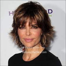 back view of lisa rinna hairstyle rinna hairstyle designcare event to benefit hollyrod foundation