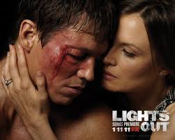 lights out full movie free watch lights out 2016 free movie and download torrent http