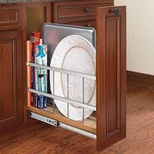 Storage Cabinets Kitchen 98 Best Kitchen Organizers Images On Pinterest Kitchen