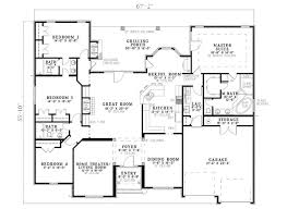 home theater floor plans fromberg traditional home plan 055d 0748 house plans and more