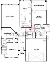 azure floor plan azure floorplan 2171 sq ft brio 55places com