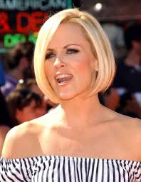 hairstyles for high forehead and fine hair short hairstyles fine hair hairstyles 2011