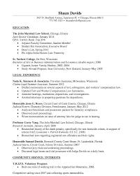 resume exles for college internships chicago judicial intern resume sle http resumesdesign com judicial