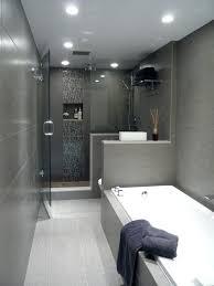 grey tile bathroom ideas grey modern bathroom ideas best grey modern bathrooms ideas on