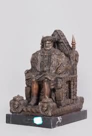 Antique Home Decor Online Get Cheap Antique Bronze Figurines Aliexpress Com