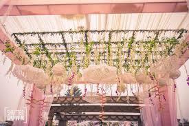 indian wedding decoration ideas wedmegood best indian wedding for planning ideas