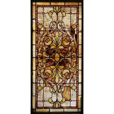 glass door marvelous decorative glass windows stained glass