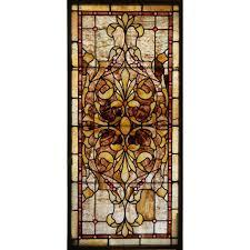 glass door awesome glass door cabinet replacement kitchen
