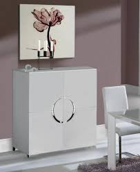 High Gloss Sideboards Uk High Gloss Dining Room Furniture Modern Furniture Dining Room