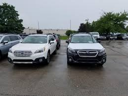 grey subaru outback 2018 2018 outback pictures live from outbackistan subaru outback