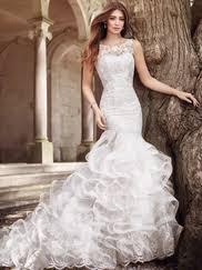 mon cheri wedding dresses mon cheri wedding dresses dimitradesigns