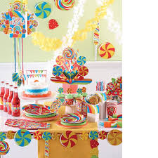 party decor kara s party ideas alki party treasures celebrate party supplies