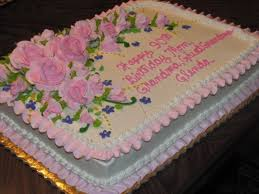 birthday cake ideas for 75 year old woman sweets photos blog
