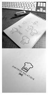 best 25 chef logo ideas on pinterest badge logo the chef and