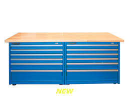 professional tool chests and cabinets versatility professional tool storage industrial mechanics