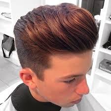boys hair trends 2015 49 new hairstyles for men for 2016