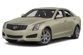 used cars for sale at crown cadillac in watchung nj auto com