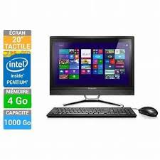 les meilleurs pc de bureau meilleur pc tout en un meilleur ordinateur de bureau tout en un 28