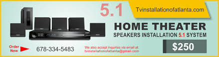 home theater service tv mounting services canton tv installation of atlanta