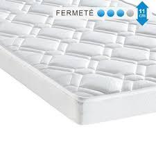 matelas pour canapé lit matelas pour canapé lit sur 3suisses